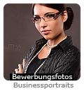 Litha Fotodesign: Businessfotos Galerie