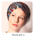 Litha Fotodesign: Portraits Galerie