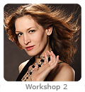Litha Fotodesign: Workshop Galerie