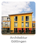 Litha Fotodesign: Architekturfotos Göttingen Galerie